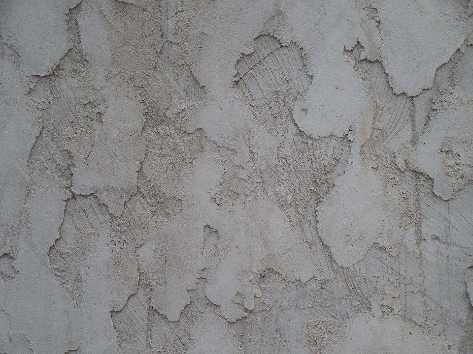 Jaká může být u projektu montáž betonového plotu cena