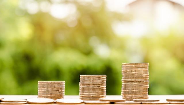 Od barteru k finanční krizi