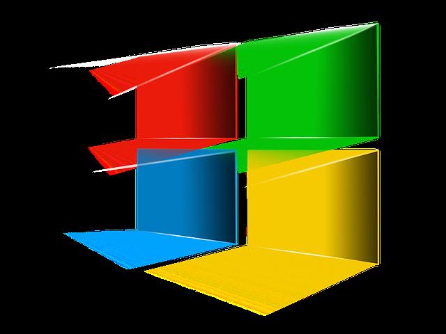 Podpora Windows 7 pomalu končí
