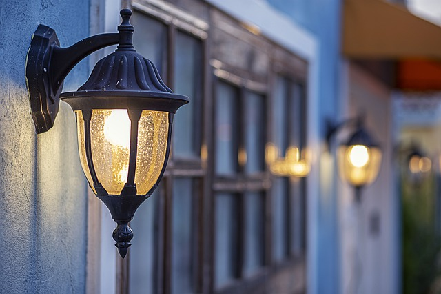 osvětlení u domu.jpg
